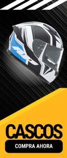 Cascos para motos en Auteco                                   Mobility