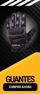Guantes para motos en Auteco                                   Mobility