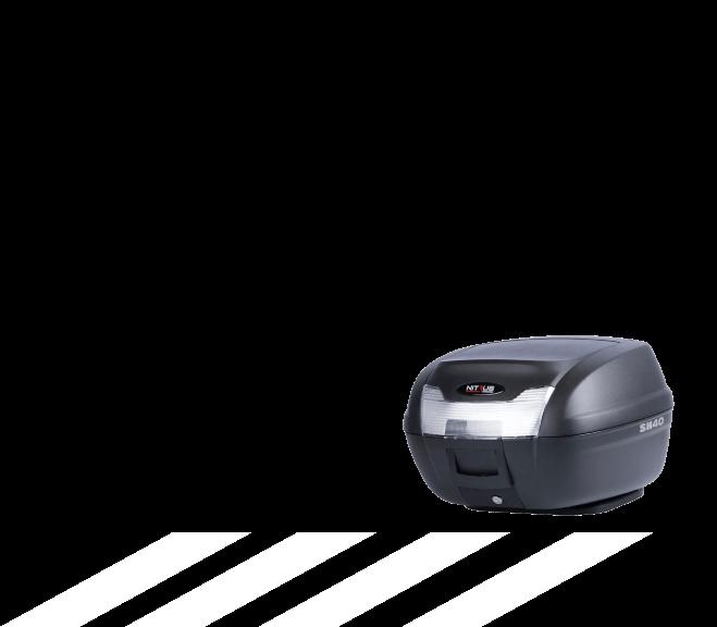 Accesorios para motociclista en autecomobility.com