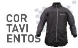 Cortavientos para motociclista en autecomobility.com colombia