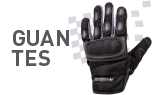 Guantes para motociclista en autecomobility.com colombia