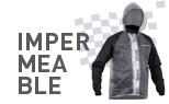 Impermeables para motociclista en autecomobility.com colombia