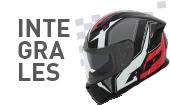 Cascos Integrales para motociclista en autecomobility.com colombia