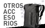 Otros Accesorios para motociclista en autecomobility.com colombia