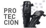 Accesorios de Protección motociclista en autecomobility.com colombia