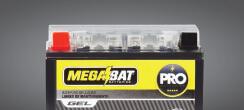 Baterías para motos - Auteco Mobility