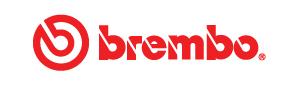 Frenos Brembo