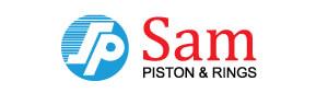 Repuestos marca SAM - Auteco Mobility