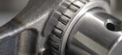 Repuestos de motor para motos - Auteco Mobility