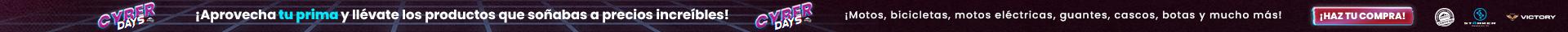 Cyber_Days