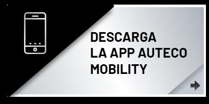 Descarga la App Auteco Mobility