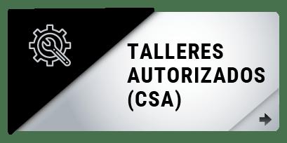 Talleres Autorizados