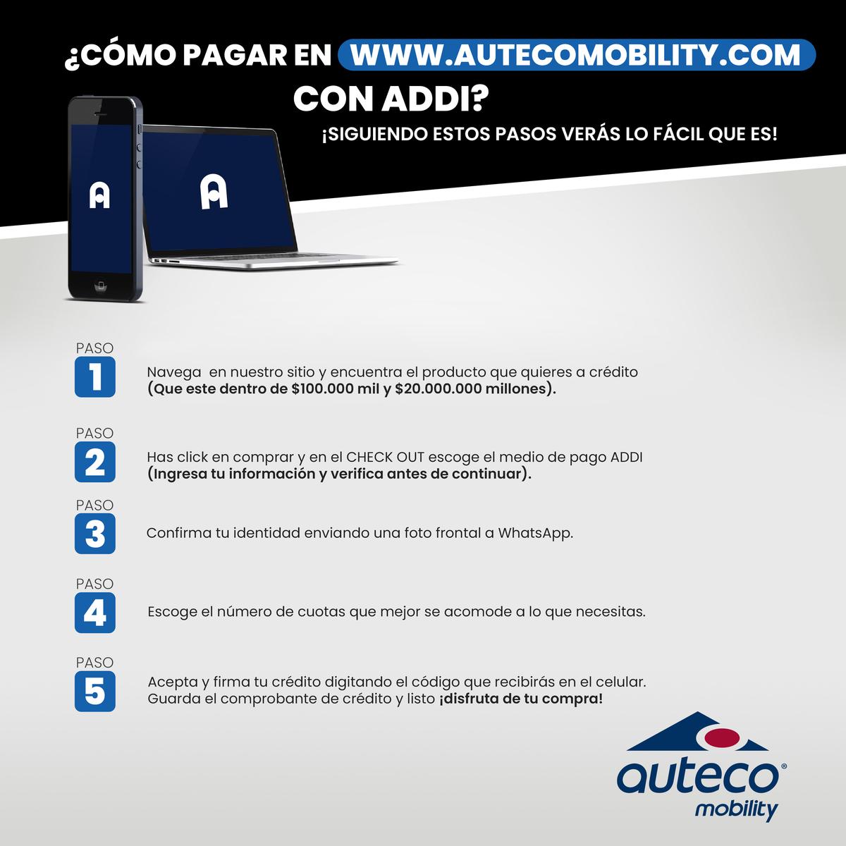 ADD_de_pago_medio