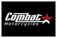 Combat - Auteco Mobility