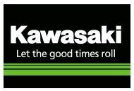 Kawasaki - Auteco Mobility