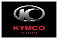 Kymco - Auteco Mobility