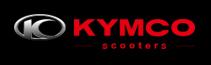 Kymco Auteco Mobility