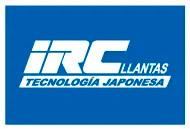 Llantas IRC
