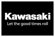 Repuestos Kawasaki