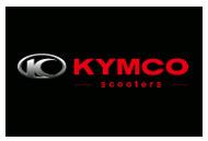 Repuestos Kymco
