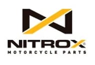Nitrox motorcycle