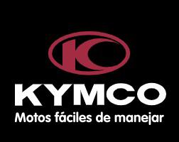 Kymco - Autecomobility