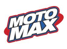 Cuidado y limpieza Motomax