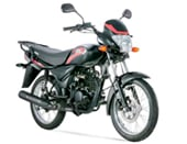 MOTO VICTORY ONE ST 100