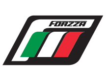 Accesorios para Motociclista Forzza