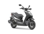 MOTO KYMCO AGILITY ALL NEW