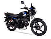 MOTO VICTORY MACH 110