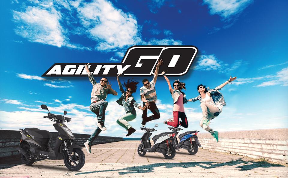 moto_kymco_agilty_go_accion_1.jpg