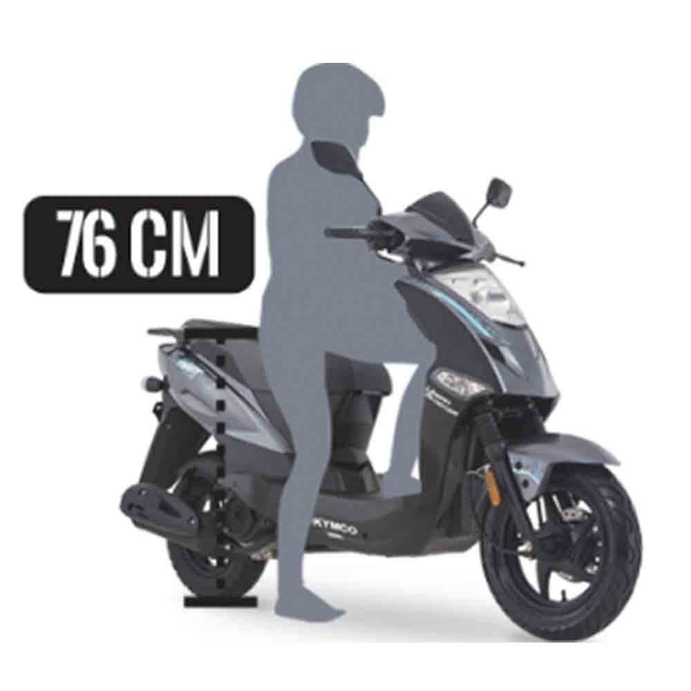 kymco_twist_detalles_altura_ideal.jpg