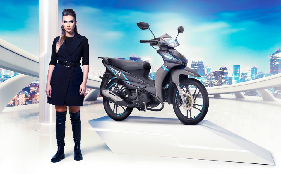 motos_victory_advance_accion_1.jpg